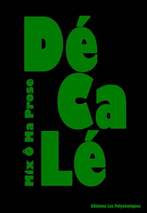 Couverture-Decale-slam-Edition-les-Polysemiques-500