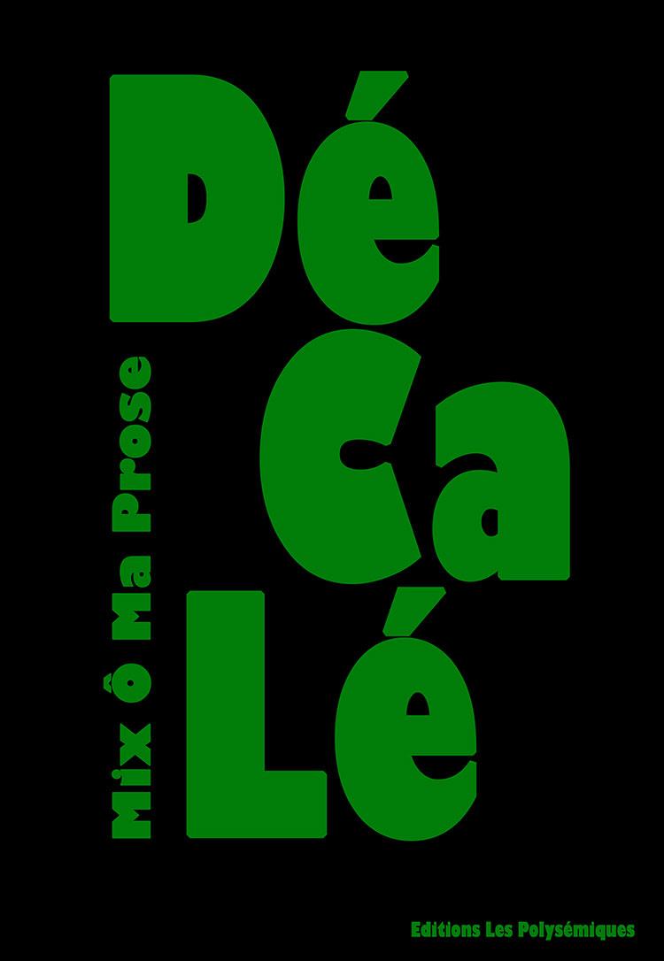 Couverture-Decale-slam-Edition-les-Polysemiques
