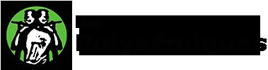 logo-les-polysemiques-2017