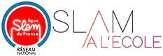 logo-lsf-slamecole