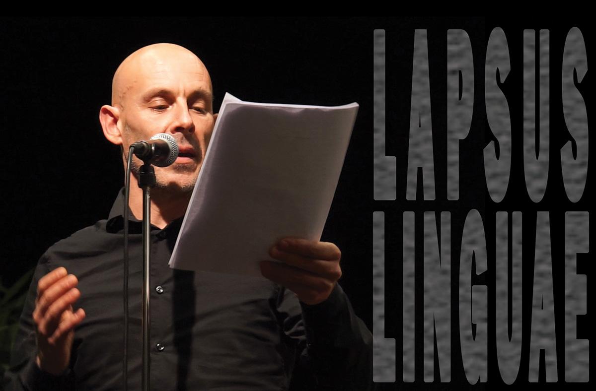 lapsus-linguae-2web